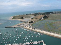 Port Bail